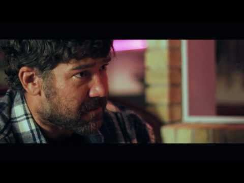 'NUMERICA' - Short Film inspired by Vonnegut