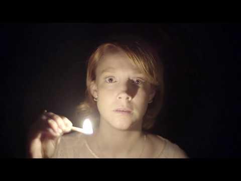 """20 Matches"" award-winning short film shot on Sony A7s"