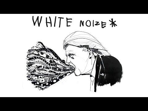 Bonaparte - White Noize (Music Video)