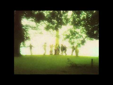 Edward Sharpe and the Magnetic Zeros - Home [Official Video]