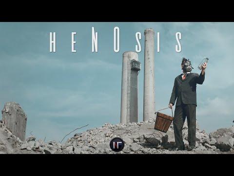 """""""Henosis"""" (8K SHORT FILM)"""