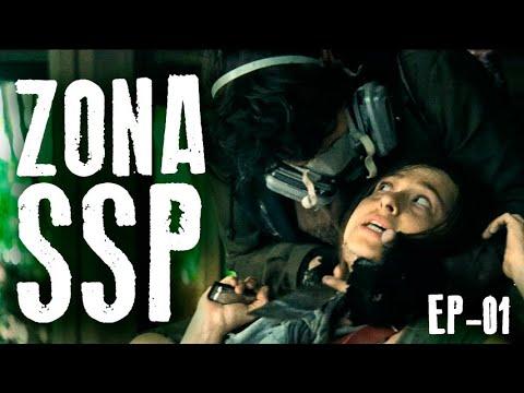 Zona SSP - Proof of Concept Episode