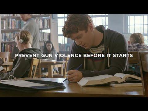 Evan | Sandy Hook Promise