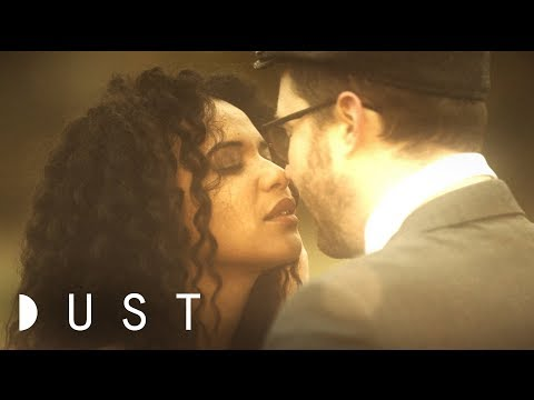 """Sci-Fi Short Film """"The Last Dance"""" presented by DUST"""
