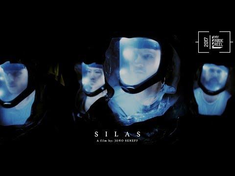 """SILAS"" Rode Reel 2017"