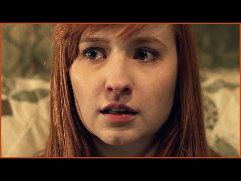 Zombie | Musical | Horror Short Film