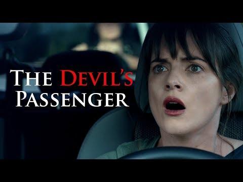 The Devil's Passenger - Horror Short Film