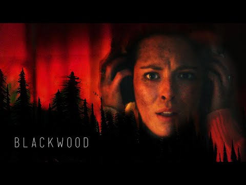 Blackwood - Short Horror Film
