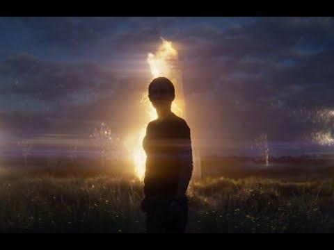Annihilation (2018) Teaser Trailer HD, Natalie Portman