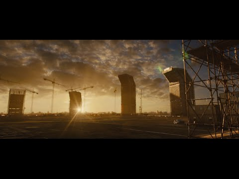 HIGH-RISE - Join Us At High-Rise - Teaser