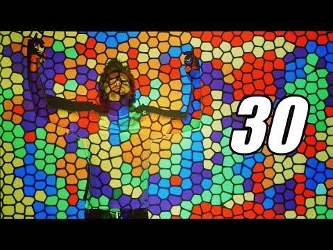 Jo Zeeland - 30 (Official Video)