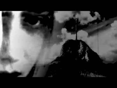 The Pretty Reckless - House On A Hill (Official Music Video)