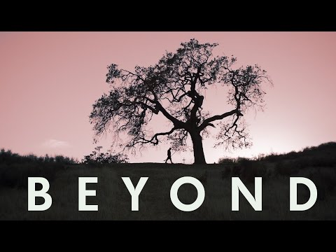 BEYOND - sci-fi short film   Joe Penna