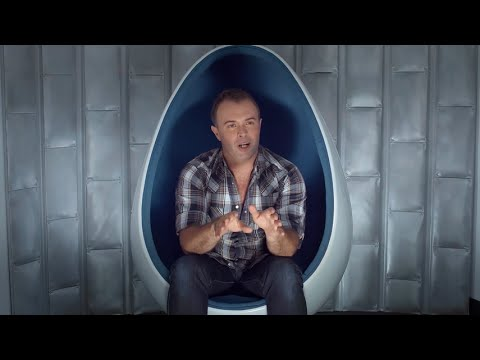 I'm You, Dickhead (short film, 2014)
