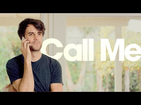 Call Me | Extremely Decent