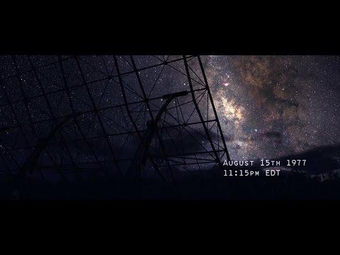 6EQUJ5 - Short Film (2015)