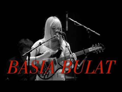 Basia Bulat Live at Massey Hall   July 10, 2014