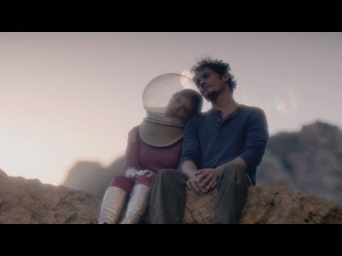 """Broken Bells Present """"After The Disco"""" 