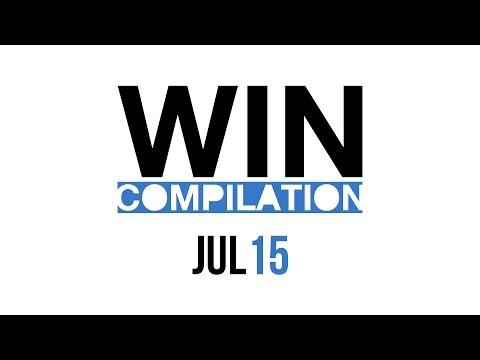WIN Compilation July 2015 (2015/07)   LwDn x WIHEL