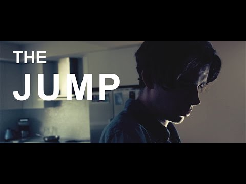 'The Jump' - Time Travel Short Film