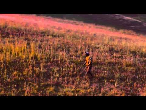 Blockbuster 2014 | Trailer Mashup (HD)