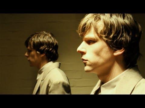 THE DOUBLE Trailer | Festival 2013
