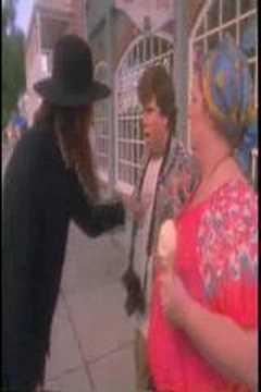 "Weird Al Yankovic ""Amish Paradise"" �� - Bohemia Afterdark"