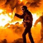 ukraineburning