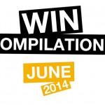 wincomp2014