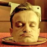 delicatessen-head