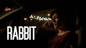 Kurzfilm-Rabbit-Titel